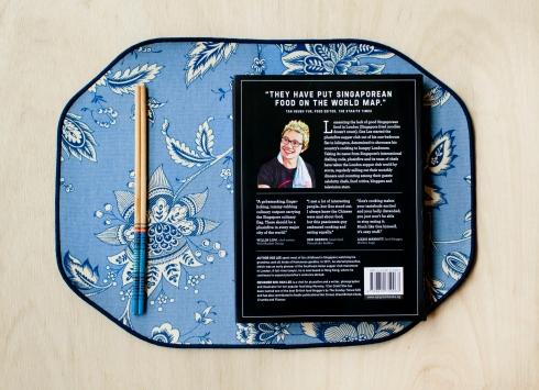 plusixfive cookbook back